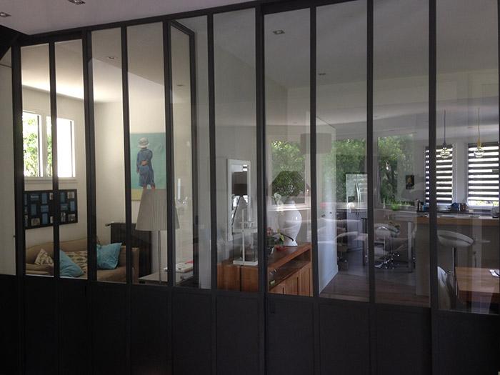 artim tal m tallerie d 39 art et fer forg. Black Bedroom Furniture Sets. Home Design Ideas